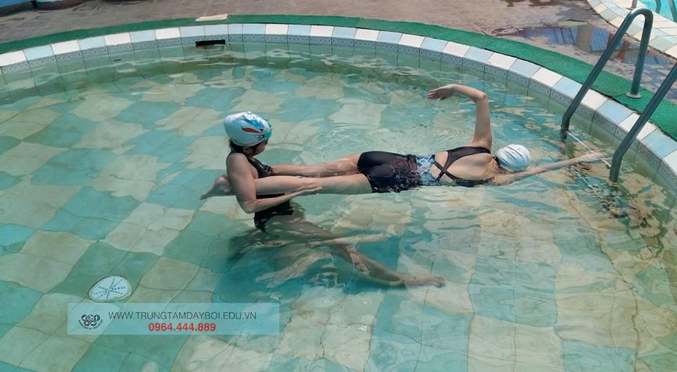Hình ảnh lớp học bơi nâng cao 1  Hình ảnh lớp học bơi nâng cao 1  Hình ảnh lớp học bơi nâng cao 1  Hình ảnh lớp học bơi nâng cao 1  Hình ảnh lớp học bơi nâng cao 1  Hình ảnh lớp học bơi nâng cao 1  Hình ảnh lớp học bơi nâng cao 1  Hình ảnh lớp học bơi nâng cao 1  Hình ảnh lớp học bơi nâng cao 1  Hình ảnh lớp học bơi nâng cao 1  Hình ảnh lớp học bơi nâng cao 1  Hình ảnh lớp học bơi nâng cao 1  Hình ảnh lớp học bơi nâng cao 1  Hình ảnh lớp học bơi nâng cao 1  Hình ảnh lớp học bơi nâng cao 1  Hình ảnh lớp học bơi nâng cao 1  Hình ảnh lớp học bơi nâng cao 1  Hình ảnh lớp học bơi nâng cao 1  Hình ảnh lớp học bơi nâng cao 1  Hình ảnh lớp học bơi nâng cao 1  Hình ảnh lớp học bơi nâng cao 1  Hình ảnh lớp học bơi nâng cao 1  Hình ảnh lớp học bơi nâng cao 1  Hình ảnh lớp học bơi nâng cao 1