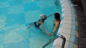 Bơi lội cho bạn cơ thể dẻo dai  Bơi lội cho bạn cơ thể dẻo dai  Bơi lội cho bạn cơ thể dẻo dai