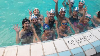 Tuyển sinh Lớp dạy học bơi KÈM RIÊNG - CẤP TỐC cho người lớn, trẻ em hè 2018