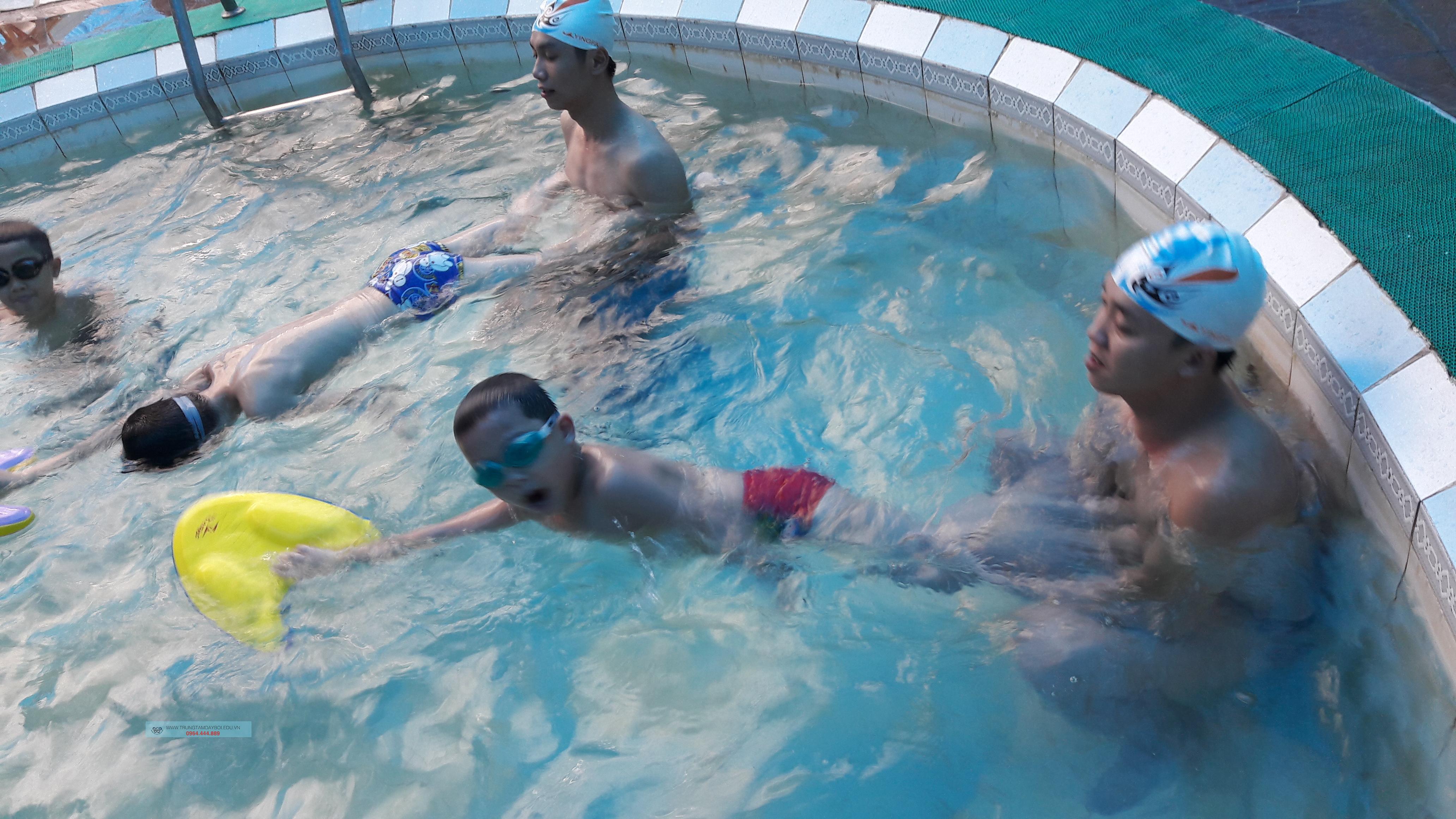 Hình ảnh lớp học bơi nâng cao 1  Hình ảnh lớp học bơi nâng cao 1  Hình ảnh lớp học bơi nâng cao 1  Hình ảnh lớp học bơi nâng cao 1  Hình ảnh lớp học bơi nâng cao 1  Hình ảnh lớp học bơi nâng cao 1  Hình ảnh lớp học bơi nâng cao 1  Hình ảnh lớp học bơi nâng cao 1  Hình ảnh lớp học bơi nâng cao 1  Hình ảnh lớp học bơi nâng cao 1  Hình ảnh lớp học bơi nâng cao 1  Hình ảnh lớp học bơi nâng cao 1  Hình ảnh lớp học bơi nâng cao 1  Hình ảnh lớp học bơi nâng cao 1  Hình ảnh lớp học bơi nâng cao 1  Hình ảnh lớp học bơi nâng cao 1  Hình ảnh lớp học bơi nâng cao 1  Hình ảnh lớp học bơi nâng cao 1  Hình ảnh lớp học bơi nâng cao 1  Hình ảnh lớp học bơi nâng cao 1  Hình ảnh lớp học bơi nâng cao 1  Hình ảnh lớp học bơi nâng cao 1  Hình ảnh lớp học bơi nâng cao 1  Hình ảnh lớp học bơi nâng cao 1  Hình ảnh lớp học bơi nâng cao 1  Hình ảnh lớp học bơi nâng cao 1