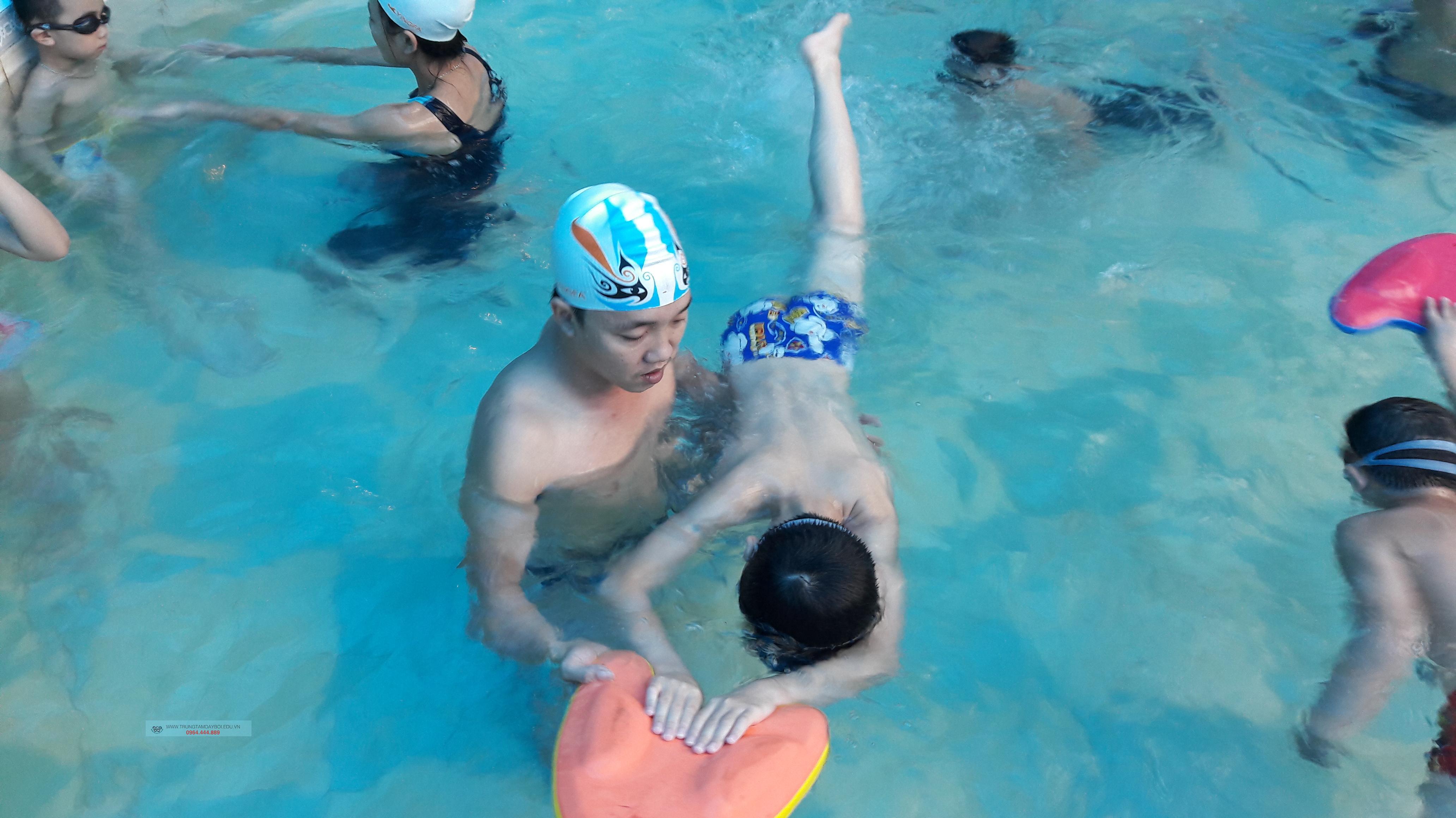Hình ảnh lớp học bơi nâng cao 1  Hình ảnh lớp học bơi nâng cao 1  Hình ảnh lớp học bơi nâng cao 1  Hình ảnh lớp học bơi nâng cao 1  Hình ảnh lớp học bơi nâng cao 1  Hình ảnh lớp học bơi nâng cao 1  Hình ảnh lớp học bơi nâng cao 1  Hình ảnh lớp học bơi nâng cao 1  Hình ảnh lớp học bơi nâng cao 1  Hình ảnh lớp học bơi nâng cao 1  Hình ảnh lớp học bơi nâng cao 1  Hình ảnh lớp học bơi nâng cao 1  Hình ảnh lớp học bơi nâng cao 1  Hình ảnh lớp học bơi nâng cao 1  Hình ảnh lớp học bơi nâng cao 1  Hình ảnh lớp học bơi nâng cao 1  Hình ảnh lớp học bơi nâng cao 1  Hình ảnh lớp học bơi nâng cao 1  Hình ảnh lớp học bơi nâng cao 1  Hình ảnh lớp học bơi nâng cao 1  Hình ảnh lớp học bơi nâng cao 1  Hình ảnh lớp học bơi nâng cao 1  Hình ảnh lớp học bơi nâng cao 1  Hình ảnh lớp học bơi nâng cao 1  Hình ảnh lớp học bơi nâng cao 1