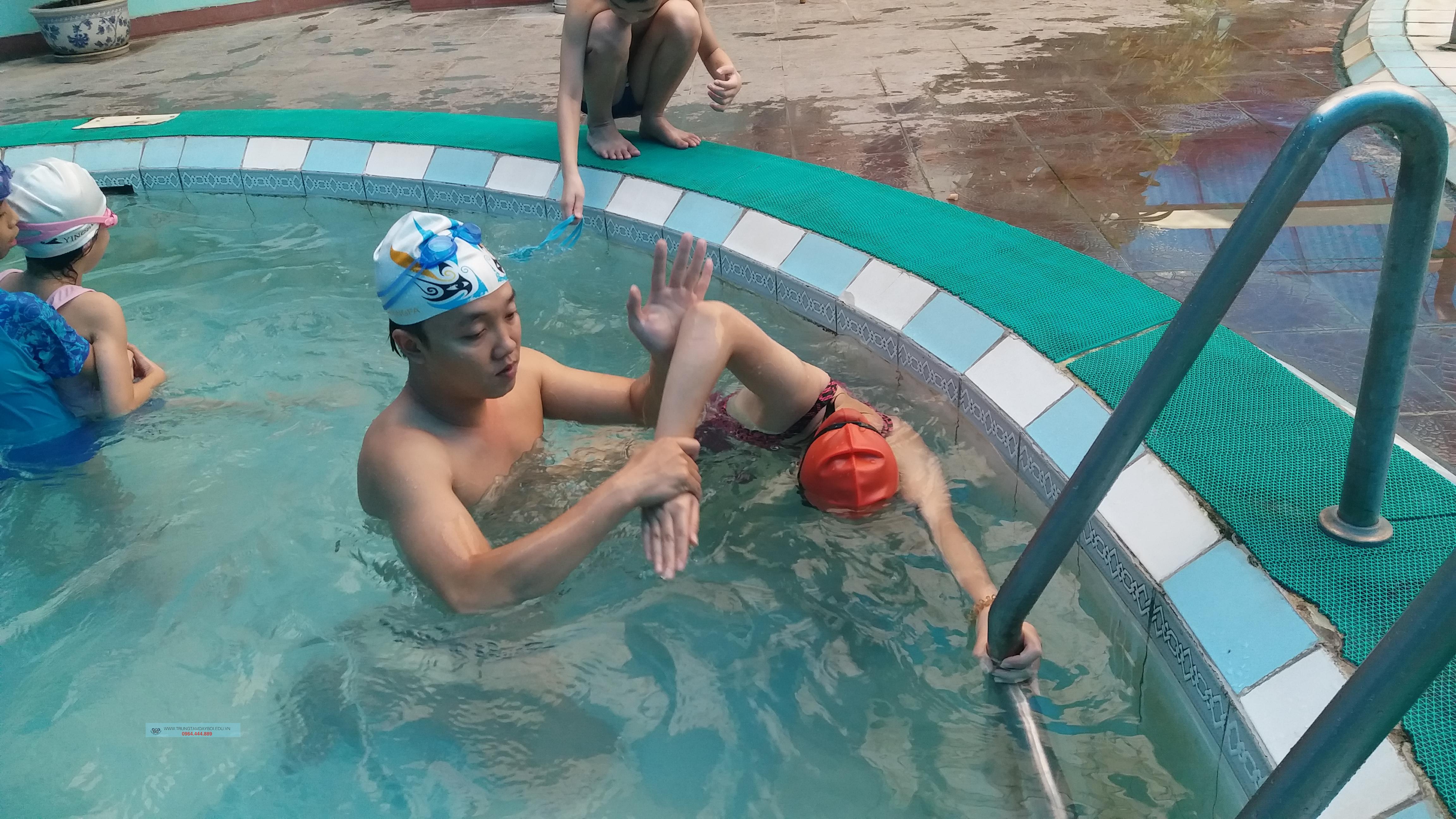 Hình ảnh lớp học bơi nâng cao 1  Hình ảnh lớp học bơi nâng cao 1  Hình ảnh lớp học bơi nâng cao 1  Hình ảnh lớp học bơi nâng cao 1  Hình ảnh lớp học bơi nâng cao 1  Hình ảnh lớp học bơi nâng cao 1  Hình ảnh lớp học bơi nâng cao 1  Hình ảnh lớp học bơi nâng cao 1  Hình ảnh lớp học bơi nâng cao 1  Hình ảnh lớp học bơi nâng cao 1  Hình ảnh lớp học bơi nâng cao 1  Hình ảnh lớp học bơi nâng cao 1  Hình ảnh lớp học bơi nâng cao 1  Hình ảnh lớp học bơi nâng cao 1  Hình ảnh lớp học bơi nâng cao 1  Hình ảnh lớp học bơi nâng cao 1  Hình ảnh lớp học bơi nâng cao 1  Hình ảnh lớp học bơi nâng cao 1  Hình ảnh lớp học bơi nâng cao 1  Hình ảnh lớp học bơi nâng cao 1  Hình ảnh lớp học bơi nâng cao 1  Hình ảnh lớp học bơi nâng cao 1  Hình ảnh lớp học bơi nâng cao 1  Hình ảnh lớp học bơi nâng cao 1  Hình ảnh lớp học bơi nâng cao 1  Hình ảnh lớp học bơi nâng cao 1  Hình ảnh lớp học bơi nâng cao 1  Hình ảnh lớp học bơi nâng cao 1