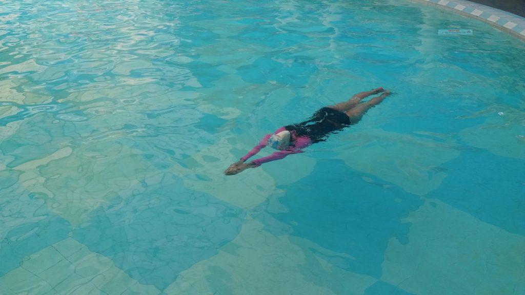 Hình ảnh lớp học bơi nâng cao 1  Hình ảnh lớp học bơi nâng cao 1  Hình ảnh lớp học bơi nâng cao 1  Hình ảnh lớp học bơi nâng cao 1  Hình ảnh lớp học bơi nâng cao 1  Hình ảnh lớp học bơi nâng cao 1