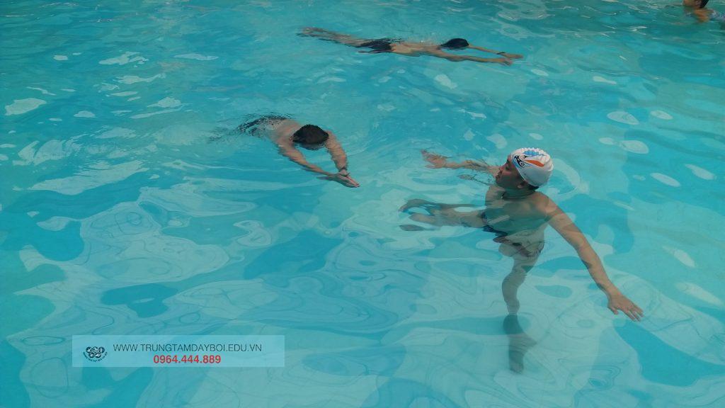 Hình ảnh lớp học bơi nâng cao 1  Hình ảnh lớp học bơi nâng cao 1  Hình ảnh lớp học bơi nâng cao 1  Hình ảnh lớp học bơi nâng cao 1  Hình ảnh lớp học bơi nâng cao 1  Hình ảnh lớp học bơi nâng cao 1  Hình ảnh lớp học bơi nâng cao 1