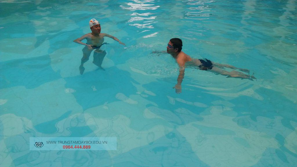 Hình ảnh lớp học bơi nâng cao 1  Hình ảnh lớp học bơi nâng cao 1  Hình ảnh lớp học bơi nâng cao 1  Hình ảnh lớp học bơi nâng cao 1  Hình ảnh lớp học bơi nâng cao 1  Hình ảnh lớp học bơi nâng cao 1  Hình ảnh lớp học bơi nâng cao 1  Hình ảnh lớp học bơi nâng cao 1
