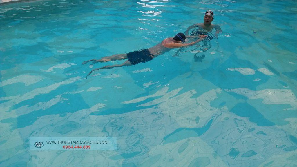 Hình ảnh lớp học bơi nâng cao 1  Hình ảnh lớp học bơi nâng cao 1  Hình ảnh lớp học bơi nâng cao 1  Hình ảnh lớp học bơi nâng cao 1  Hình ảnh lớp học bơi nâng cao 1  Hình ảnh lớp học bơi nâng cao 1  Hình ảnh lớp học bơi nâng cao 1  Hình ảnh lớp học bơi nâng cao 1  Hình ảnh lớp học bơi nâng cao 1  Hình ảnh lớp học bơi nâng cao 1