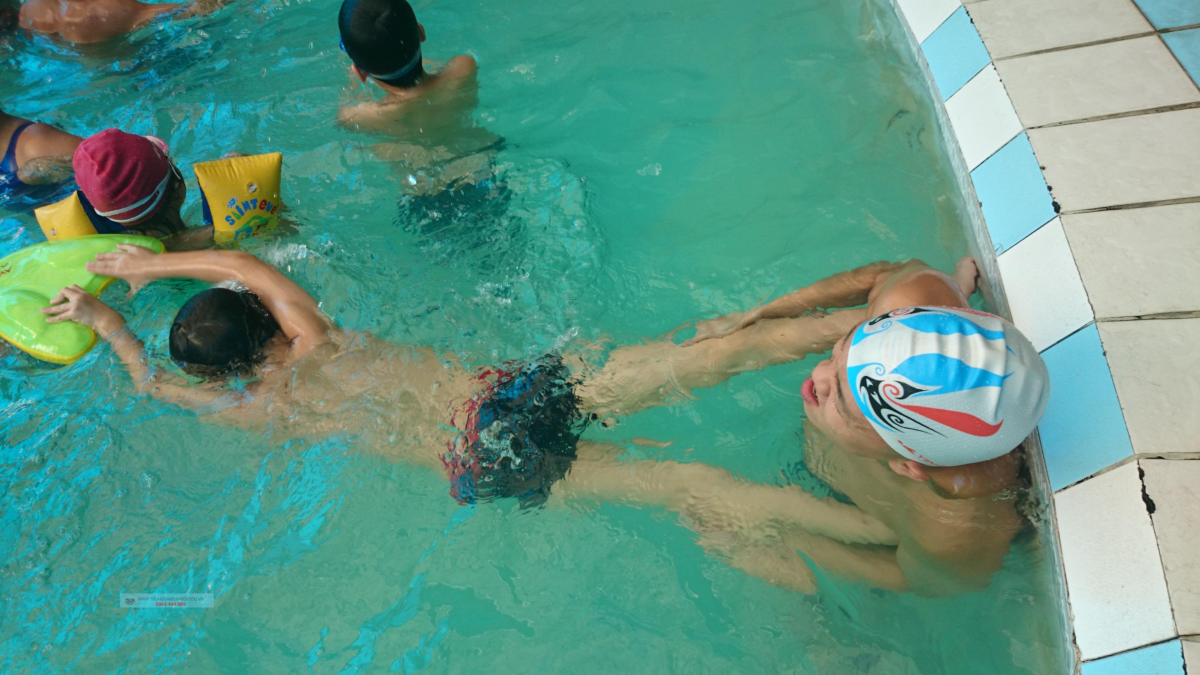 Hình ảnh lớp học bơi nâng cao 1  Hình ảnh lớp học bơi nâng cao 1  Hình ảnh lớp học bơi nâng cao 1  Hình ảnh lớp học bơi nâng cao 1  Hình ảnh lớp học bơi nâng cao 1  Hình ảnh lớp học bơi nâng cao 1  Hình ảnh lớp học bơi nâng cao 1  Hình ảnh lớp học bơi nâng cao 1  Hình ảnh lớp học bơi nâng cao 1  Hình ảnh lớp học bơi nâng cao 1  Hình ảnh lớp học bơi nâng cao 1  Hình ảnh lớp học bơi nâng cao 1  Hình ảnh lớp học bơi nâng cao 1  Hình ảnh lớp học bơi nâng cao 1  Hình ảnh lớp học bơi nâng cao 1  Hình ảnh lớp học bơi nâng cao 1  Hình ảnh lớp học bơi nâng cao 1  Hình ảnh lớp học bơi nâng cao 1  Hình ảnh lớp học bơi nâng cao 1  Hình ảnh lớp học bơi nâng cao 1  Hình ảnh lớp học bơi nâng cao 1  Hình ảnh lớp học bơi nâng cao 1  Hình ảnh lớp học bơi nâng cao 1  Hình ảnh lớp học bơi nâng cao 1  Hình ảnh lớp học bơi nâng cao 1  Hình ảnh lớp học bơi nâng cao 1  Hình ảnh lớp học bơi nâng cao 1  Hình ảnh lớp học bơi nâng cao 1  Hình ảnh lớp học bơi nâng cao 1  Hình ảnh lớp học bơi nâng cao 1  Hình ảnh lớp học bơi nâng cao 1  Hình ảnh lớp học bơi nâng cao 1  Hình ảnh lớp học bơi nâng cao 1  Hình ảnh lớp học bơi nâng cao 1