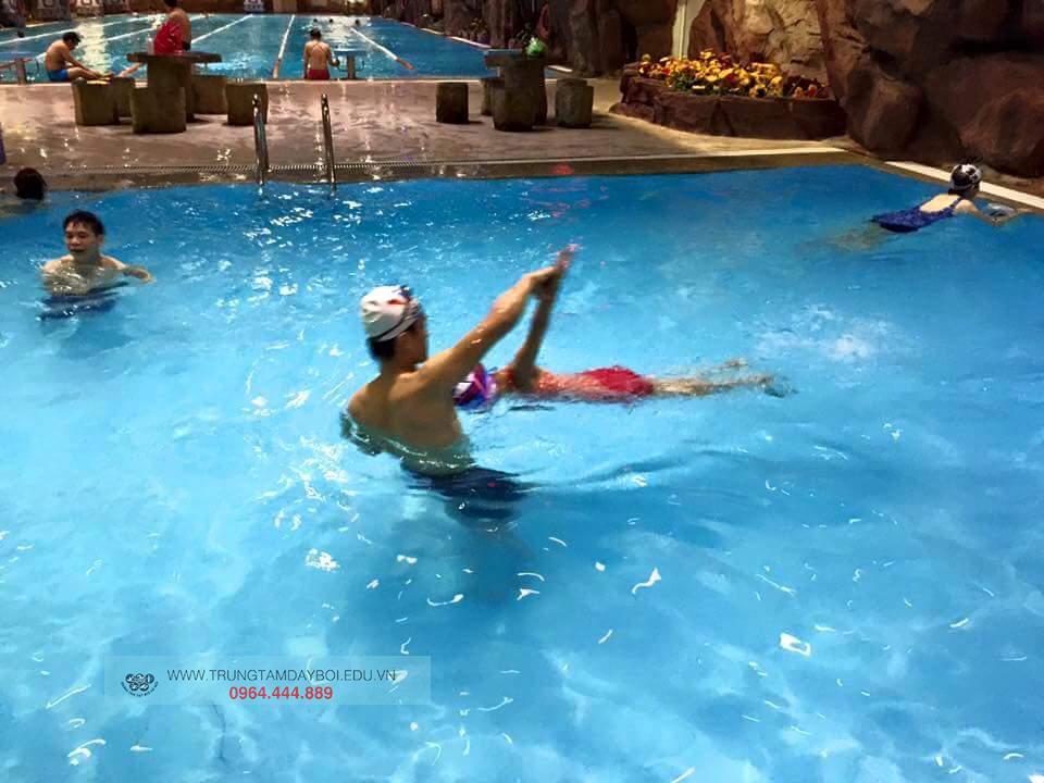 Hình ảnh lớp học bơi nâng cao 1  Hình ảnh lớp học bơi nâng cao 1  Hình ảnh lớp học bơi nâng cao 1  Hình ảnh lớp học bơi nâng cao 1  Hình ảnh lớp học bơi nâng cao 1  Hình ảnh lớp học bơi nâng cao 1  Hình ảnh lớp học bơi nâng cao 1  Hình ảnh lớp học bơi nâng cao 1  Hình ảnh lớp học bơi nâng cao 1  Hình ảnh lớp học bơi nâng cao 1  Hình ảnh lớp học bơi nâng cao 1  Hình ảnh lớp học bơi nâng cao 1  Hình ảnh lớp học bơi nâng cao 1  Hình ảnh lớp học bơi nâng cao 1  Hình ảnh lớp học bơi nâng cao 1  Hình ảnh lớp học bơi nâng cao 1  Hình ảnh lớp học bơi nâng cao 1  Hình ảnh lớp học bơi nâng cao 1  Hình ảnh lớp học bơi nâng cao 1  Hình ảnh lớp học bơi nâng cao 1  Hình ảnh lớp học bơi nâng cao 1  Hình ảnh lớp học bơi nâng cao 1  Hình ảnh lớp học bơi nâng cao 1  Hình ảnh lớp học bơi nâng cao 1  Hình ảnh lớp học bơi nâng cao 1  Hình ảnh lớp học bơi nâng cao 1  Hình ảnh lớp học bơi nâng cao 1  Hình ảnh lớp học bơi nâng cao 1  Hình ảnh lớp học bơi nâng cao 1  Hình ảnh lớp học bơi nâng cao 1  Hình ảnh lớp học bơi nâng cao 1  Hình ảnh lớp học bơi nâng cao 1  Hình ảnh lớp học bơi nâng cao 1  Hình ảnh lớp học bơi nâng cao 1  Hình ảnh lớp học bơi nâng cao 1  Hình ảnh lớp học bơi nâng cao 1