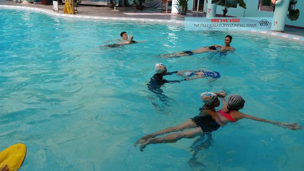 Dạy Bơi Cấp Tốc  Dạy Bơi Cấp Tốc  Dạy Bơi Cấp Tốc  Dạy Bơi Cấp Tốc  Dạy Bơi Cấp Tốc  Dạy Bơi Cấp Tốc  Dạy Bơi Cấp Tốc  Dạy Bơi Cấp Tốc  Dạy Bơi Cấp Tốc