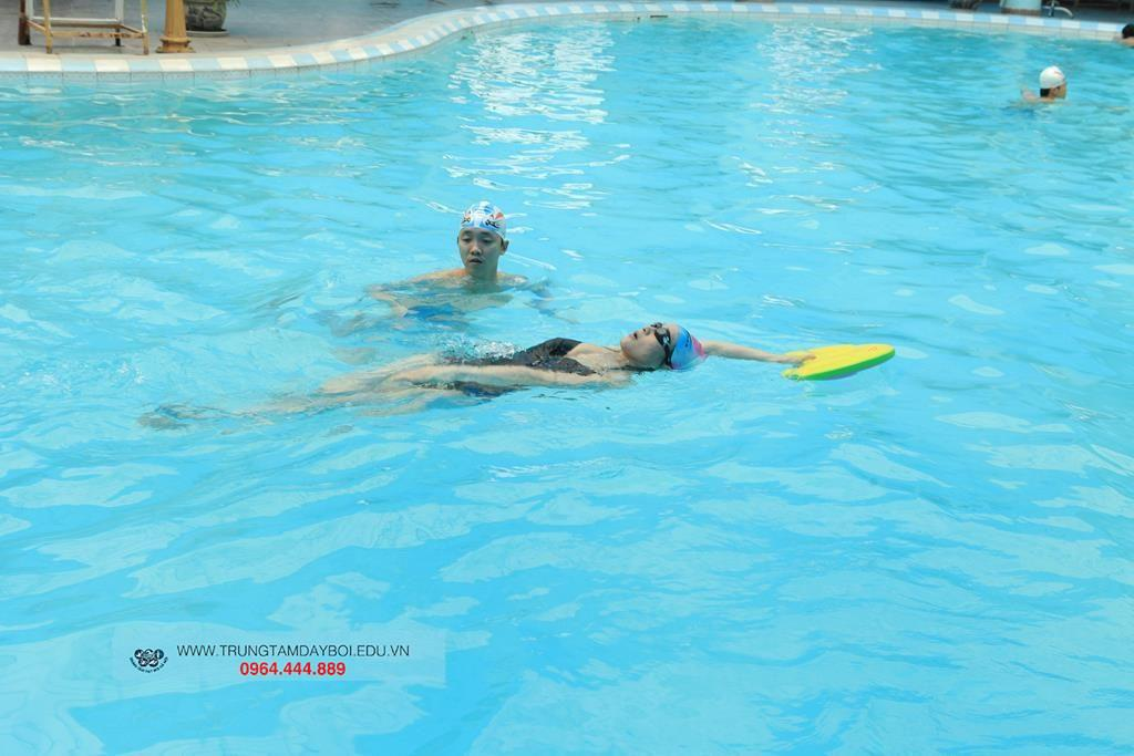 Dạy Bơi Cấp Tốc  Dạy Bơi Cấp Tốc  Dạy Bơi Cấp Tốc  Dạy Bơi Cấp Tốc  Dạy Bơi Cấp Tốc
