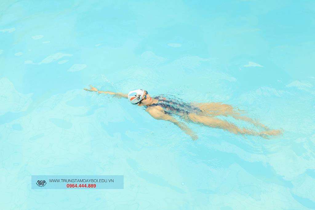 Hình ảnh lớp học bơi nâng cao 1  Hình ảnh lớp học bơi nâng cao 1  Hình ảnh lớp học bơi nâng cao 1  Hình ảnh lớp học bơi nâng cao 1  Hình ảnh lớp học bơi nâng cao 1  Hình ảnh lớp học bơi nâng cao 1  Hình ảnh lớp học bơi nâng cao 1  Hình ảnh lớp học bơi nâng cao 1  Hình ảnh lớp học bơi nâng cao 1  Hình ảnh lớp học bơi nâng cao 1  Hình ảnh lớp học bơi nâng cao 1  Hình ảnh lớp học bơi nâng cao 1  Hình ảnh lớp học bơi nâng cao 1  Hình ảnh lớp học bơi nâng cao 1  Hình ảnh lớp học bơi nâng cao 1  Hình ảnh lớp học bơi nâng cao 1  Hình ảnh lớp học bơi nâng cao 1  Hình ảnh lớp học bơi nâng cao 1