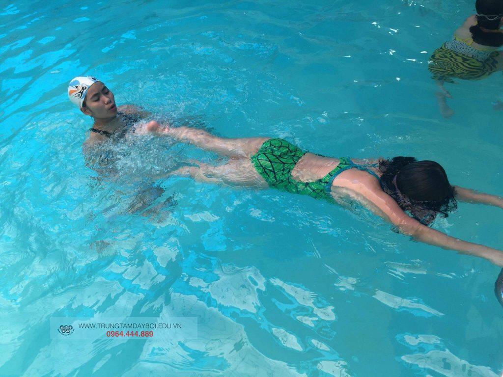 Hình ảnh lớp học bơi nâng cao 1  Hình ảnh lớp học bơi nâng cao 1  Hình ảnh lớp học bơi nâng cao 1  Hình ảnh lớp học bơi nâng cao 1  Hình ảnh lớp học bơi nâng cao 1  Hình ảnh lớp học bơi nâng cao 1  Hình ảnh lớp học bơi nâng cao 1  Hình ảnh lớp học bơi nâng cao 1  Hình ảnh lớp học bơi nâng cao 1  Hình ảnh lớp học bơi nâng cao 1  Hình ảnh lớp học bơi nâng cao 1