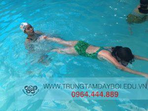 Kỹ thuật Chân trong Bơi Sải  Kỹ thuật Chân trong Bơi Sải