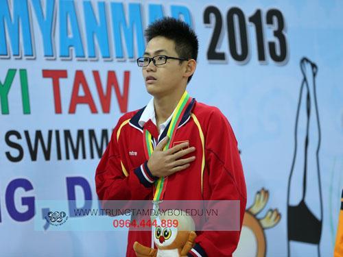 Thành tích bơi lội Việt Nam tại Đông Nam Á  Thành tích bơi lội Việt Nam tại Đông Nam Á  Thành tích bơi lội Việt Nam tại Đông Nam Á