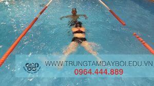 Kỹ thuật chân trong Bơi Ếch  Kỹ thuật chân trong Bơi Ếch  Kỹ thuật chân trong Bơi Ếch