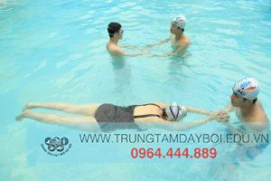Kỹ thuật chân trong Bơi Ếch  Kỹ thuật chân trong Bơi Ếch  Kỹ thuật chân trong Bơi Ếch  Kỹ thuật chân trong Bơi Ếch