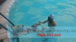 Kỹ thuật chân trong Bơi Ếch  Kỹ thuật chân trong Bơi Ếch