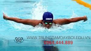 Bông hoa đang nở vội tàn của bơi lội Việt Nam - Nguyễn Thị Kim Tuyến  Bông hoa đang nở vội tàn của bơi lội Việt Nam - Nguyễn Thị Kim Tuyến