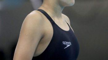 Kình ngư 13 tuổi, VĐV 41 tuổi gây ấn tượng tại Olympic Rio 2016