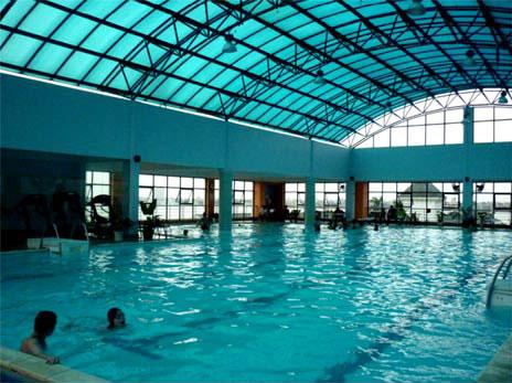 Những bể bơi bốn mùa tốt nhất tại Hà Nội  Những bể bơi bốn mùa tốt nhất tại Hà Nội